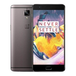 OnePlus 3T (A3010) (5)