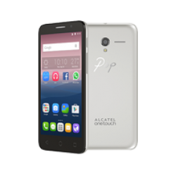 Alcatel Pop 5 (0)