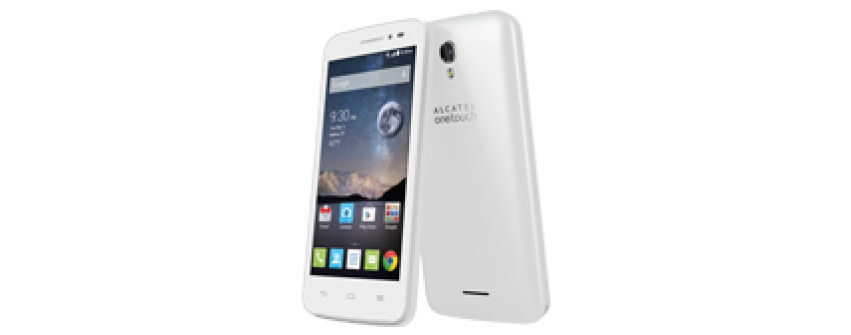 Alcatel Pop 9