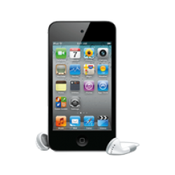 iPod Touch 4 (0)