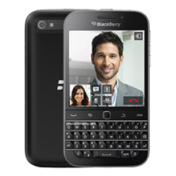Blackberry Q20 (0)