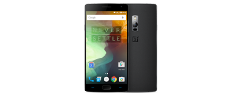 OnePlus 2 (ONE A2003)