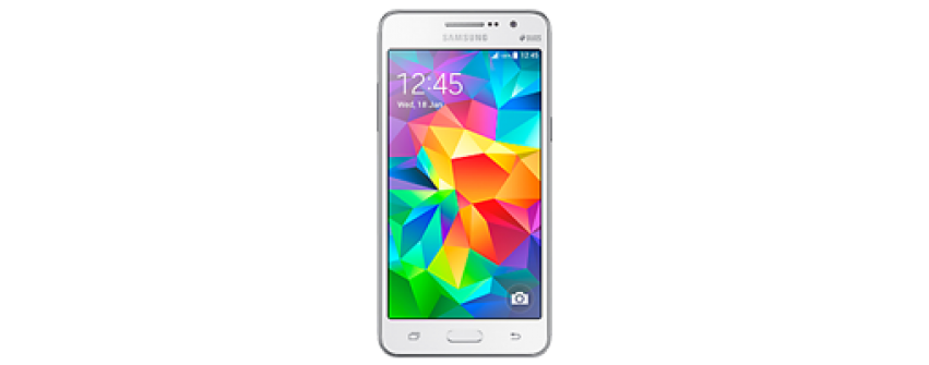 Samsung Galaxy Grand Prime – G530/G531