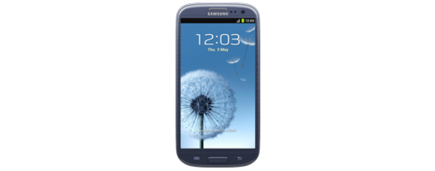 Samsung Galaxy S3 Plus
