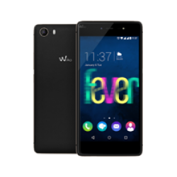 Wiko Fever (0)