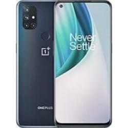 OnePlus Nord N10 5G (BE2029) (4)