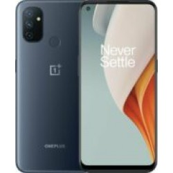 OnePlus Nord N100 (BE2013) (4)