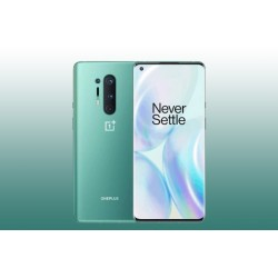 OnePlus 8 (IN2013) (8)